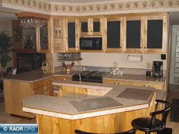 top 5 kitchen design mistakes to avoid kitchen layout mistakes