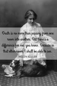 Quotes About A Passed Loved One by 16 Inspirational Death Quotes For Nurses Nursebuff