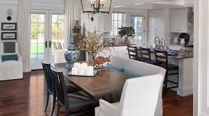 hgtv dining room ideas 44 nice pictures dining room ideas hgtv home devotee