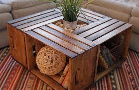 beautiful coffee tables coffee table great beautiful coffee tables table decor