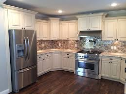 Best Kitchen Cabinets For Resale Increase The Resale Value Of Your Home With A Specialist In