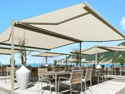 Al Awnings Cape Town 7 Awning Options For Functional Outdoor Living Spaces Junk Mail Blog