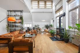 interior design photography real estate interior design photography photoplan shop