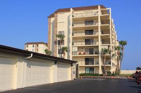 just listed windward east condo in cocoa beach fl cocoa beach
