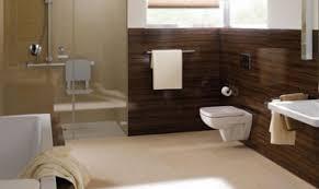 umbau badezimmer barrierefreie bäder modernisieren umbauen oder renovieren bad