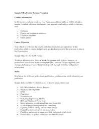 examples of cover letters for resumes for customer service affordable price sample cover letter names for freshers sample cover letter if name unknown resume samples bba freshers resume maker create professional perfect resume