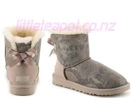 ugg s neevah boots lower prices brown womens ugg australia neevah boots nz 128 7