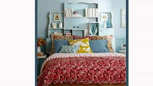 Storage Solutions For Small Bedrooms - Storage designs for small bedrooms