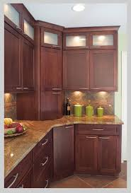 Kitchen Cabinet Remodels Best 25 Soffit Ideas Ideas On Pinterest Crown Molding Kitchen