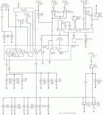 wiring diagrams nest installation wires nest installation uk