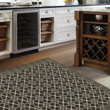 Area Rugs Club Impressive Vinyl Area Rugs Floor Cloths Next Cheap