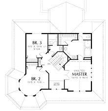 house plans with turrets house plans with turrets dsellman site