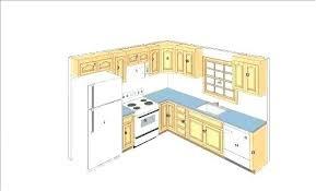kitchen layout software kitchen design layout tools formidable kitchen design layout tools