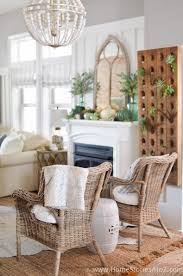 fall home decor 2015 fall home tour part one blesser house great