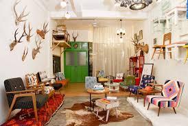 home design store jakarta vintage on weekends jakarta vintage