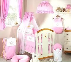 le de chevet chambre bébé le chambre bebe fille deco bebe fille le de chevet ours hamac