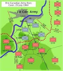 Ssp Flags 1st Ss Panzer Division Leibstandarte Ss Adolf Wikipedia