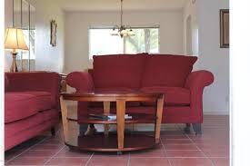 Westside Furniture Phoenix Az by Real Estate For Sale 5550 N 12th Street Unit 2 Phoenix Az