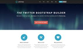 bootstrap design bootstrap customization themes ui patterns and tools