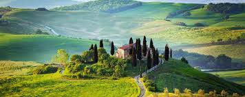 best painting painting holidays best vistas in tuscany