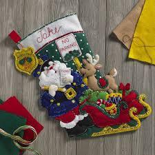 100 seasonal home decorations bucilla seasonal felt 144 best bucilla images on pinterest creative art creative