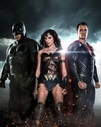 dar films ranking the batman movies definearevolution com