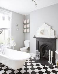 traditional bathrooms ideas the 25 best traditional bathroom ideas on bathrooms