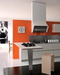 modern kitchen decor ideas 63 best unique kitchens images on kitchen modern
