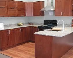 How To Clean Kitchen Cabinet Doors Kitchen Cheap Modern Kitchens Kitchen Units Contemporary Kitchen