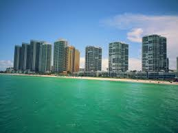 emerald waters archives search miami real estate listings sunny