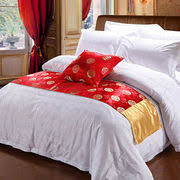 bed runners bed runner manufacturers china bed runner suppliers global sources