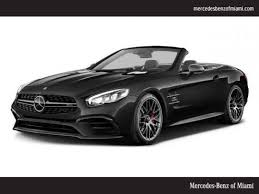 used mercedes sl63 amg for sale mercedes sl63 amg for sale in florida