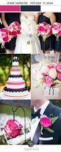 Pantone Color 2017 Spring Innovative Wedding Color Inspiration Top 10 Wedding Colors For