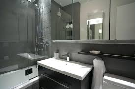black white bathroom ideas latest toilet design home design