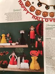 vintage beistle halloween vintage halloween collector vintage halloween in october 2016