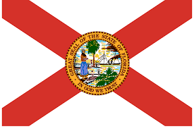 Why Are Flags At Half Mast In Florida Today Florida U0027s Swing State Status Plays Crucial Role In Election U2013 The