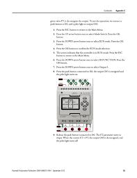sentrol 240 co alarm wiring colour diagram ge carbon monoxide