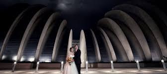 wedding photographers kansas city pricing wedding photography kansas city