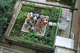 100 roof gardening asla 2010 professional awards rooftop