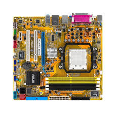 dell motherboard orange light hard drive what do the different colours of the sata ports on my