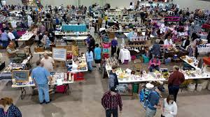 5 must visit flea markets in north dakota where you u0027ll find
