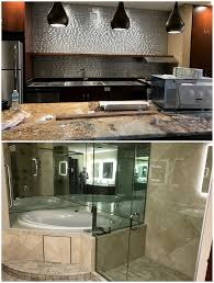 kitchen collection hershey pa phase ii kalahari is officially america u0027s largest indoor waterpark