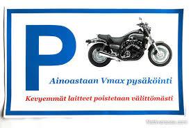 nettivaraosa yamaha vmax 1200 motorcycle spare parts and