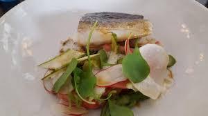 neva cuisine carte cabillaud demi sel 29 asperges vertes des alpilles daïkon