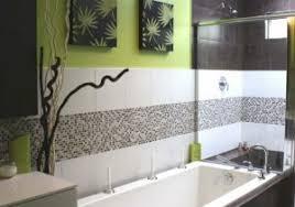 idee deco de chambre decoration salle de bain avec best idee de deco salle bain gallery
