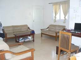 location 3 chambres location dakar pour vos vacances avec iha particulier