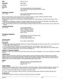 Resume Action Verbs Customer Service by Strong Action Verbs Customer Service Resume Saturday Work