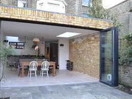 rules for home design story how big can i build an extension without planning permission