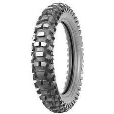 Awesome Travelstar Tires Review Avon Roadrider Am26 Universal Classic Vintage Motorcycle Tire 110