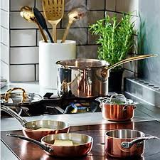 marks and spencer kitchen furniture kitchen kitchenware kitchen accessories furniture m s